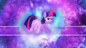 Twilight-Em-Up by Game-BeatX14