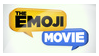 The Emoji Movie Stamp by EuropeanWildcat