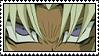 Stamp: Marik 3 by ReiBogatu