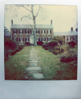 chatham manor. by The-optimist