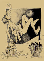 diary 2003 by sadidas