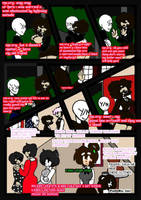 *Who Killed KittyCry* Part 4 by kittycry0426
