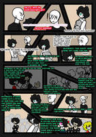 *Who Killed KittyCry* Part 5 by kittycry0426