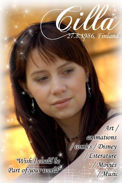 Chiba-chan's Profile Picture