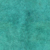 Seamless carpet texture by lendrick
