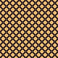 Seamless Stock - Diamond Pattern by Pentoculus