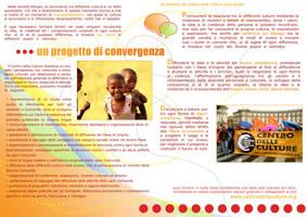 CdC Italian National flyer 03 by samandel
