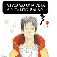 falso. by samandel
