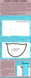 inkscape mini-tut: thicknesss by yaylitambur