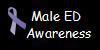 Male ED by Cruorem-Incendia