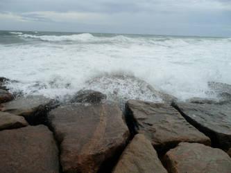 ABGTBI: Shots of Waves 2 by LazyRayFinkle