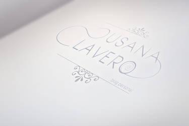 personal logo by SusanaCLLL