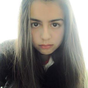 colorfulexplotion's Profile Picture