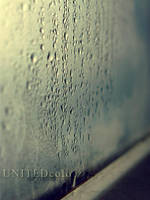Let the rain come down by UNITEDcolorz