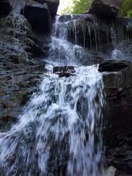 Hamilton waterfall 7 by damonlied