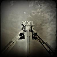 XXL by MarinaCoric