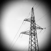 Power by MarinaCoric