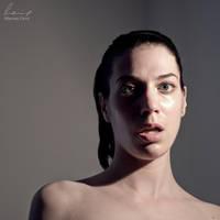 I... by MarinaCoric