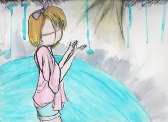 Drip by Ino-Yotsuba