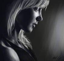 Beautiful by Mihawq