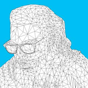 Paulskii's Profile Picture