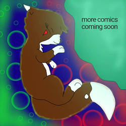 I'm still here coming soon by dalynie123