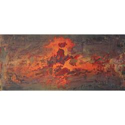 Immolation 1200pix by debris