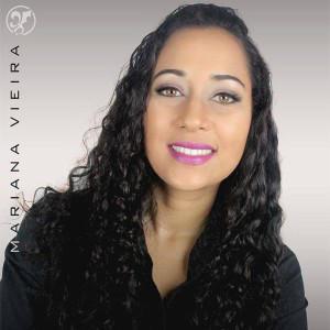 Mariana-Vieira's Profile Picture