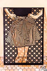 Skirt by mib4art