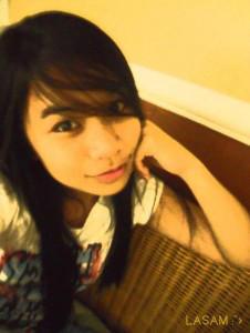 K3ShaneDawson's Profile Picture