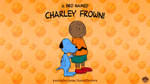 A Bro Named Charley Frown by AnutDraws