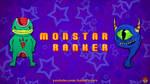 Monstar Ranker by AnutDraws