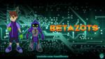 BetaZots by AnutDraws