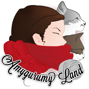 Amygurumy's Profile Picture