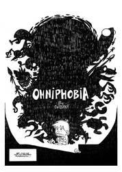 Omniphobia by OniBaka