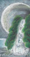 Paradise by Wintella