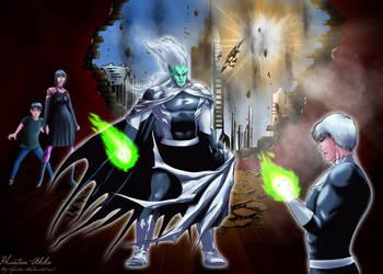 Terror in the Future by Phantom-Akiko