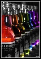 Taste the Rainbow by MillerTime30