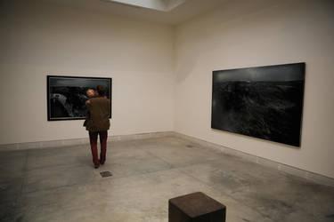 la Biennale di Venezia 4 by batmantoo