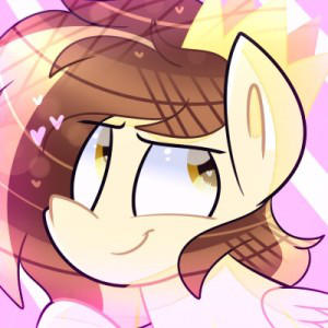 PWhateverer's Profile Picture
