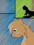 Guardians-Page 1 by JK-Draws