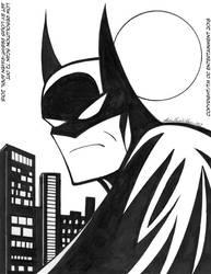 BatmanDACU1April2018 (Available) by Bright-Raven