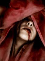 vampire by lidiaBartlam