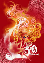 the torch fairy - olympic 2008 by dimsum-siulungbao