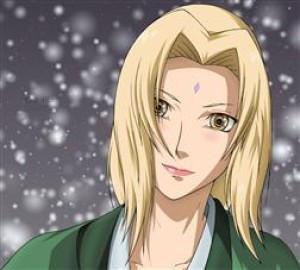 cmhmpa's Profile Picture