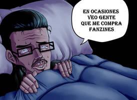 En Ocasiones Remake by ACPuig