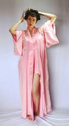Kimono 2 by LongStock