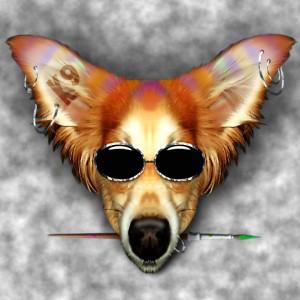 Small-Brown-Dog's Profile Picture