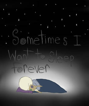 Alsleep by TurboNarwhal