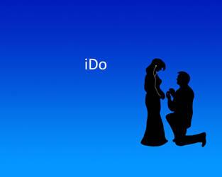 iDo by renatalmar